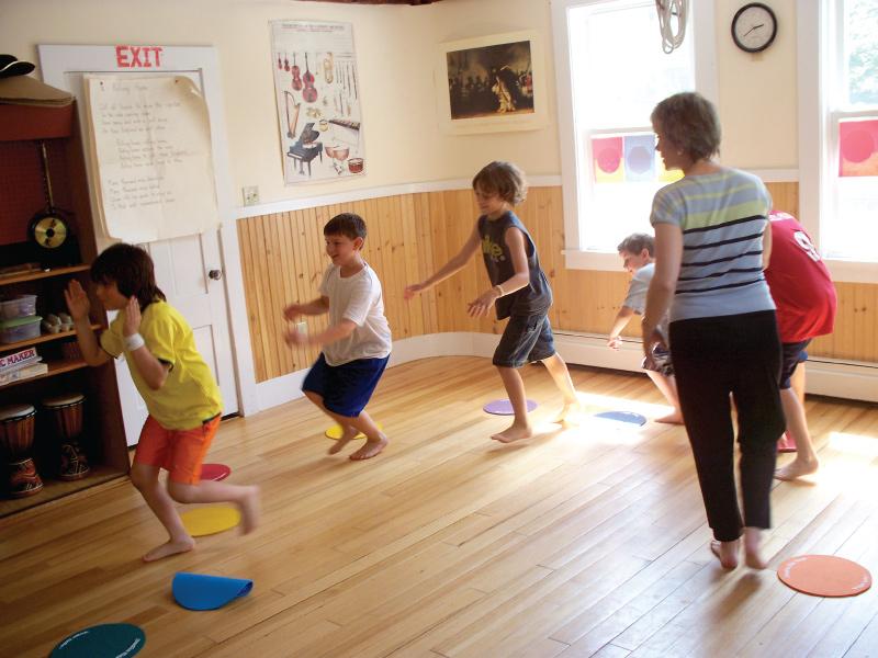 Creative kids yoga introduction to creative kids yoga teacher training